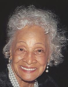 Hazel  Marie Wilkins