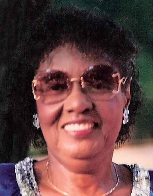 Vera  Kline  Curtis