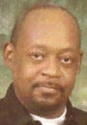 Howard  Leon Durham, Sr.