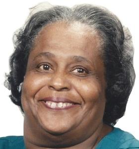Pearlean  Dorothy  Jones
