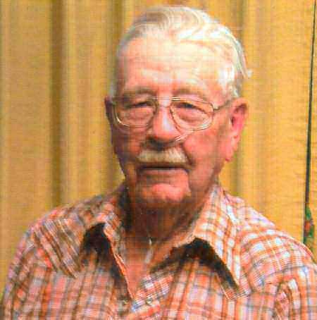 Morris Lolly Bennor