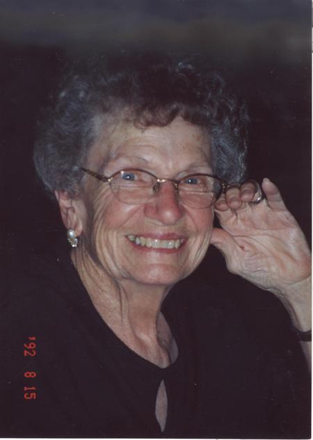 Walker Funeral Home Obits