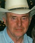 Edward Chaulk