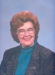 Nellie Izzard