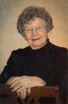 Thelma Dillon