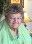 Rosemarie Lancaster