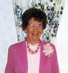 Alberta Welton