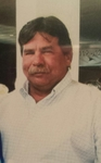 Jeffrey Schurbon