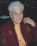 Mary  Murr