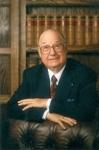 George McMurtery