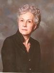 Dorothy  Liggett