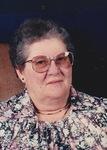 Annie  Hudson