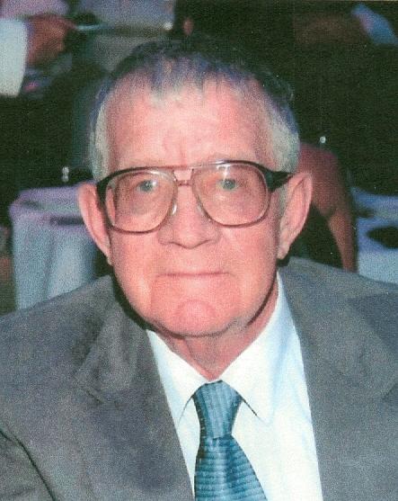 Michael Merle Jordan