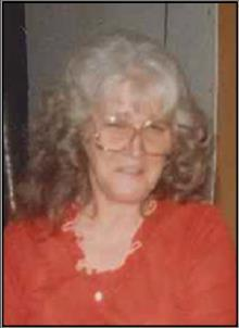 Rita A.  Pinney