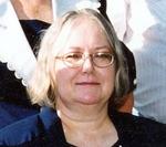 Wanda Smebakken
