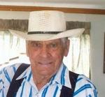Joseph Webster Sr.