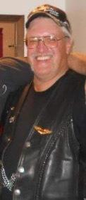 Rickie Dale Fischer