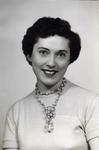Dorothy Schell