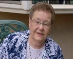Ruth  Blake