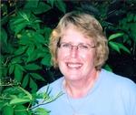 Roxane Carlson