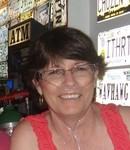Valerie Weeding