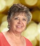 Wanda Whitney