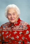 Doris  Mills