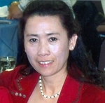 Jian Kitchel