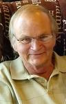 Larry  Schirado