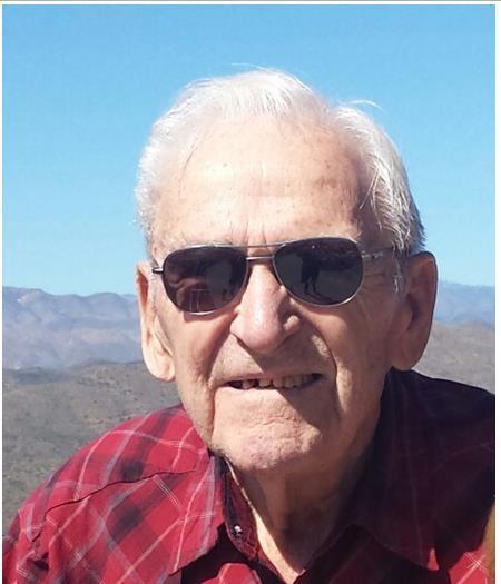 Jerome Charles Kutzer