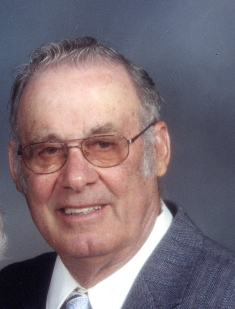 David  Lee Norman Sr.
