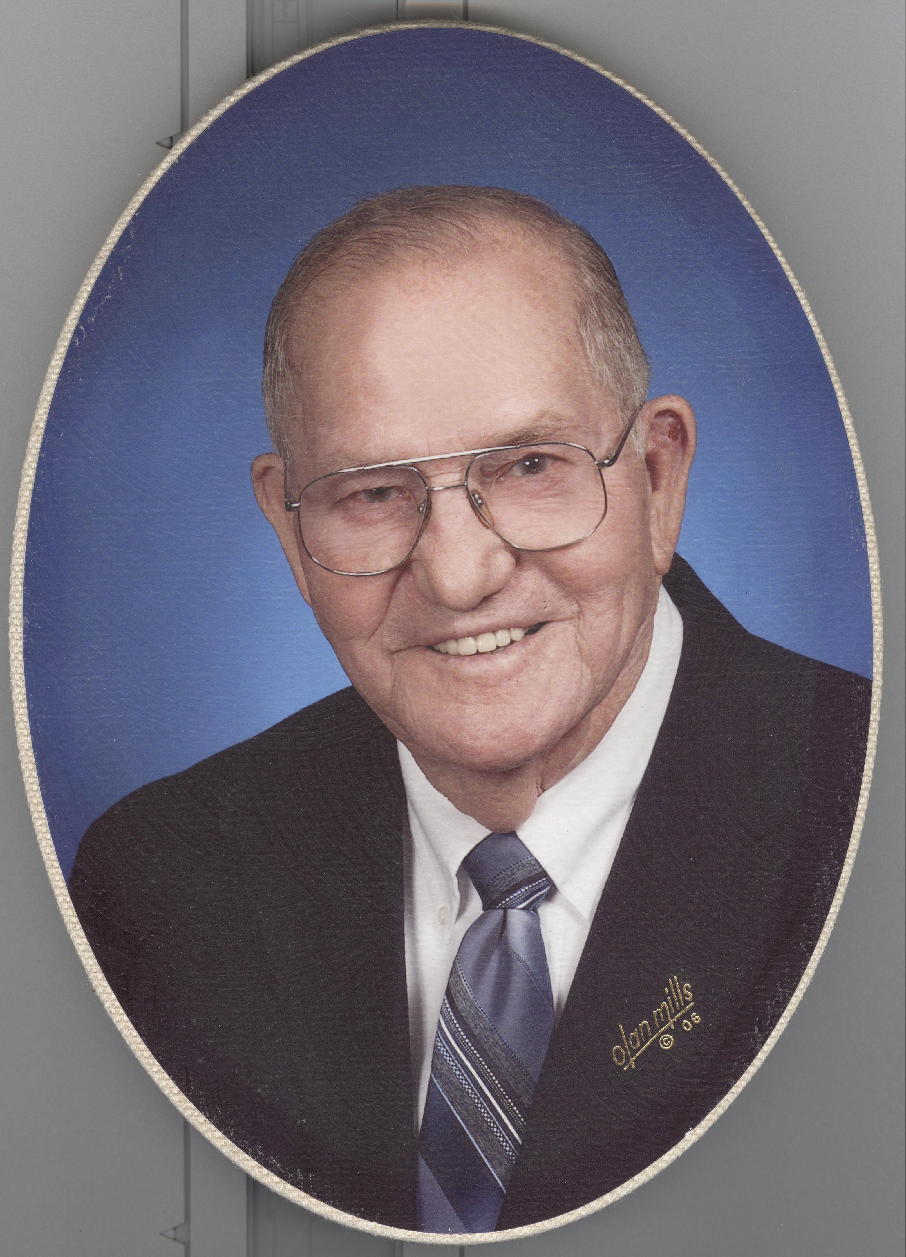 Fouts Funeral Home Obits
