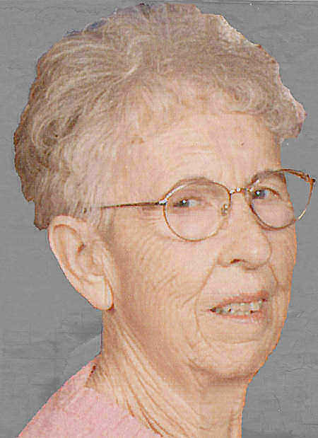 Anna Jean Bennor