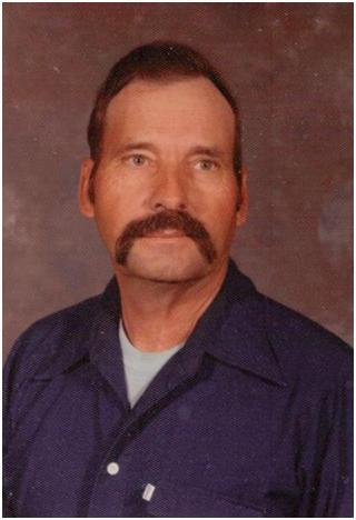 Donald Eugene Rasnic