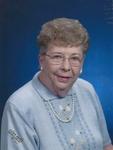 Dorothy Assink