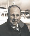 Henry Shagren