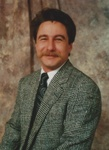 Jerry Bruneau