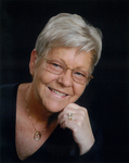 Janet Stremler