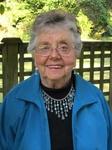 Shirley Polinder
