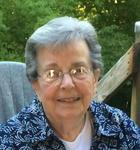Mary Lou Ranieri