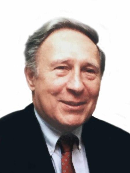 Thomas H. Mongan