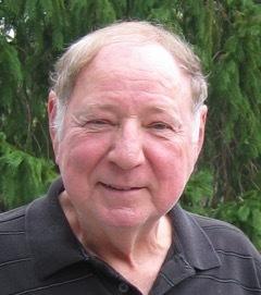 Karl Otto Armbruster