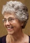 Phyllis Neyer