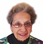Joan Ranaghan