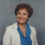 Rita Seifert