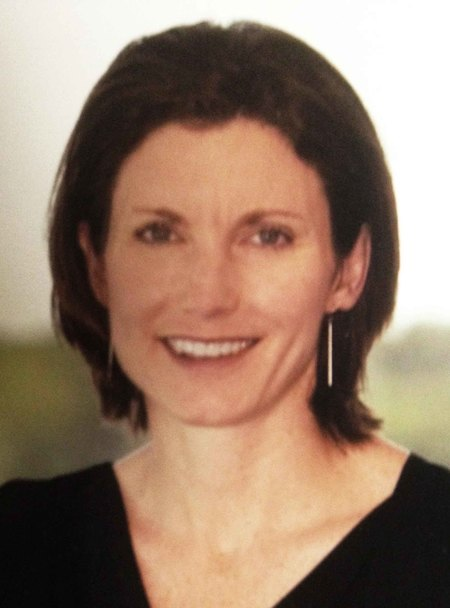 Paula Marie Koenigs