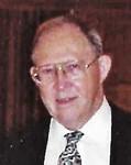Dale Eickman