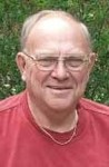 Clyde Rolf, MD
