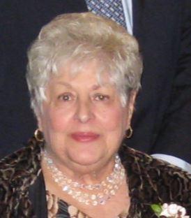 Rose Mary  Denegre