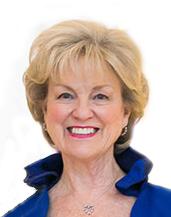 Barbara Foley van den Broeck